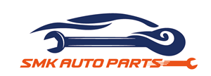 BENGBU SMK AUTO PARTS CO.,LTD