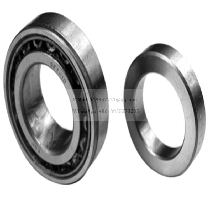 Wheel Hub Bearing for Nissan Datsun A10 Pick up 720 Replace 700900 Set9