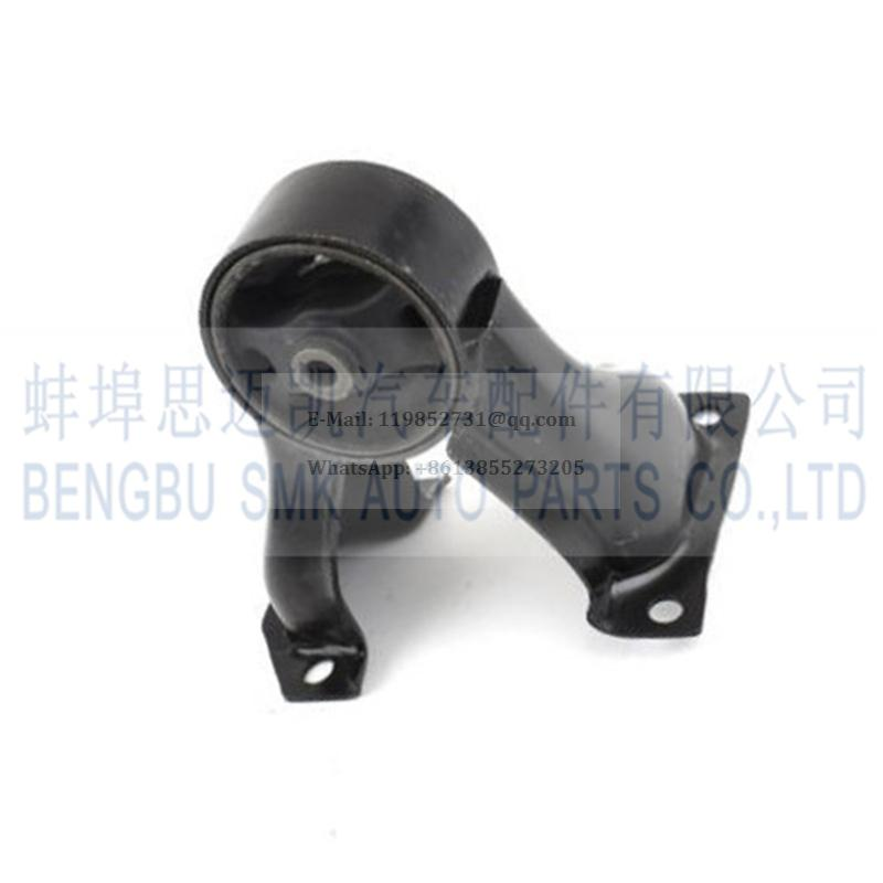 Rear Engine Mount For Mitsubishi Lancer Cedia Outlander MR554541 - 副本