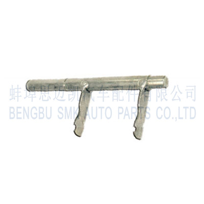 Selector Fork Select Shaft Lever Use for VW Transporter Kombi Bus 080 311 561 080311561