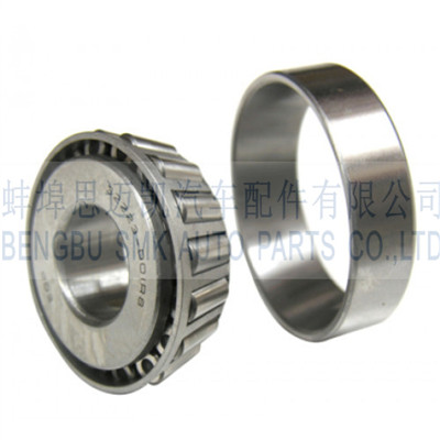 Wheel Hub Bearing Use for Nissan Tsuru TF 32223 D01R8 32223D01R8