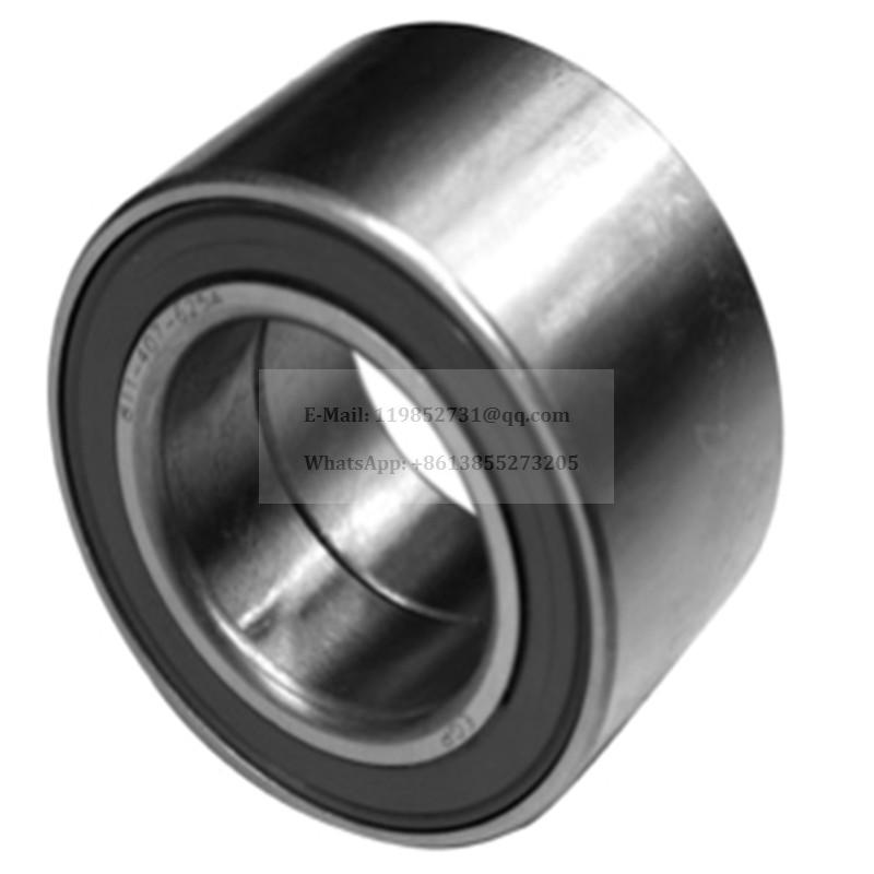 Wheel Bearing 811407625A for VW FAG Replace 811 407 625 A