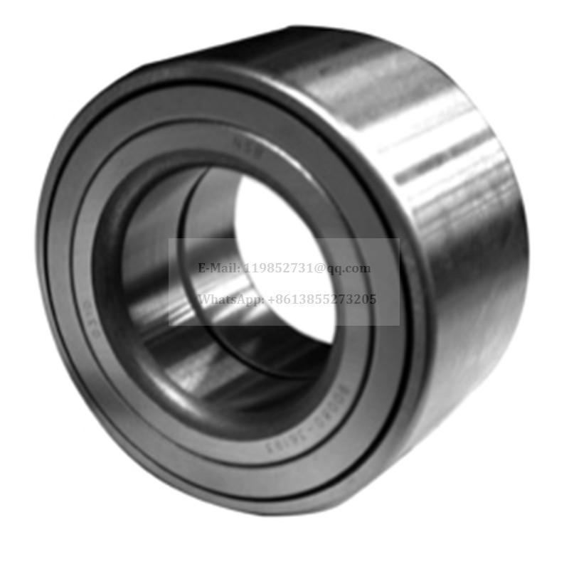 Wheel Bearing for Toyota Camry Lexus Replace 90080 36193