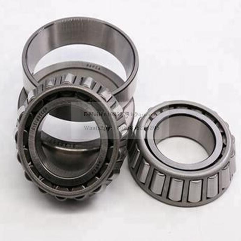 Tapered Roller Bearing Automotive 30208