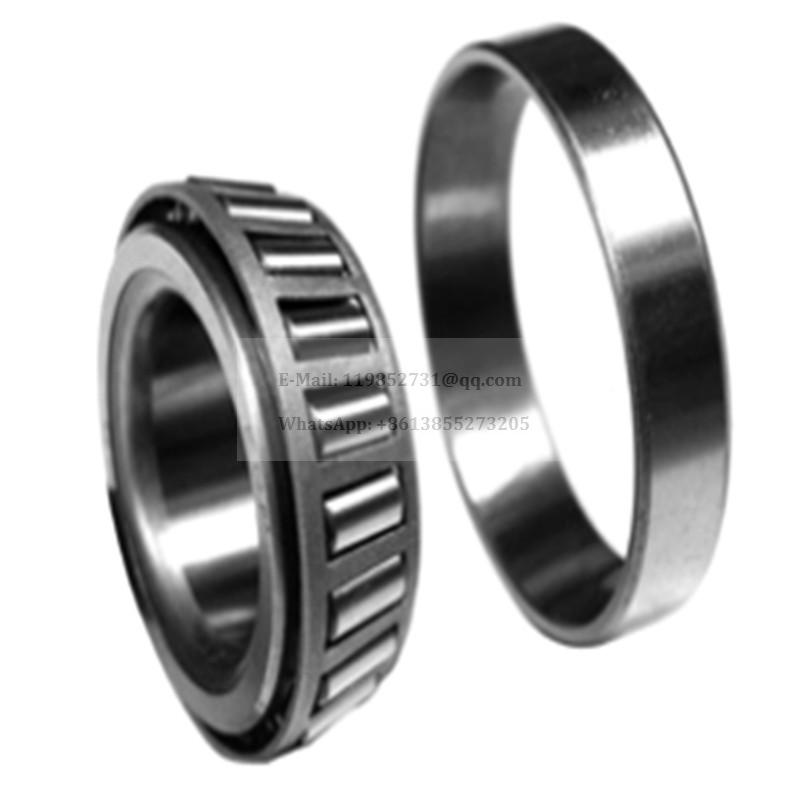 Tapered Roller Bearing 32219 B24G4 Use for Nissan Tsuru B12 B13 TF32205