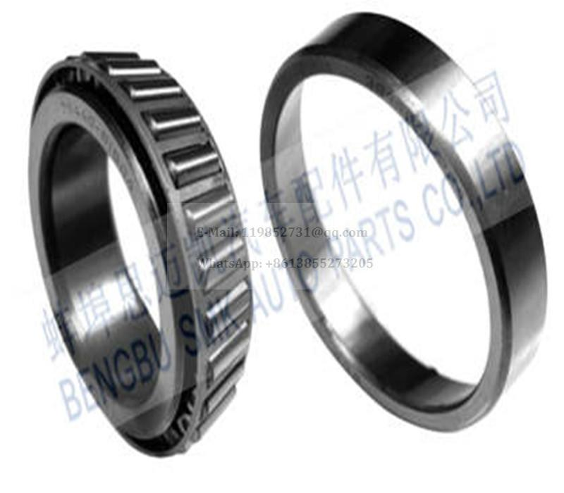 Automobile Tapered Roller Bearing 38440 B15G4 for Nissan Tsuru B13