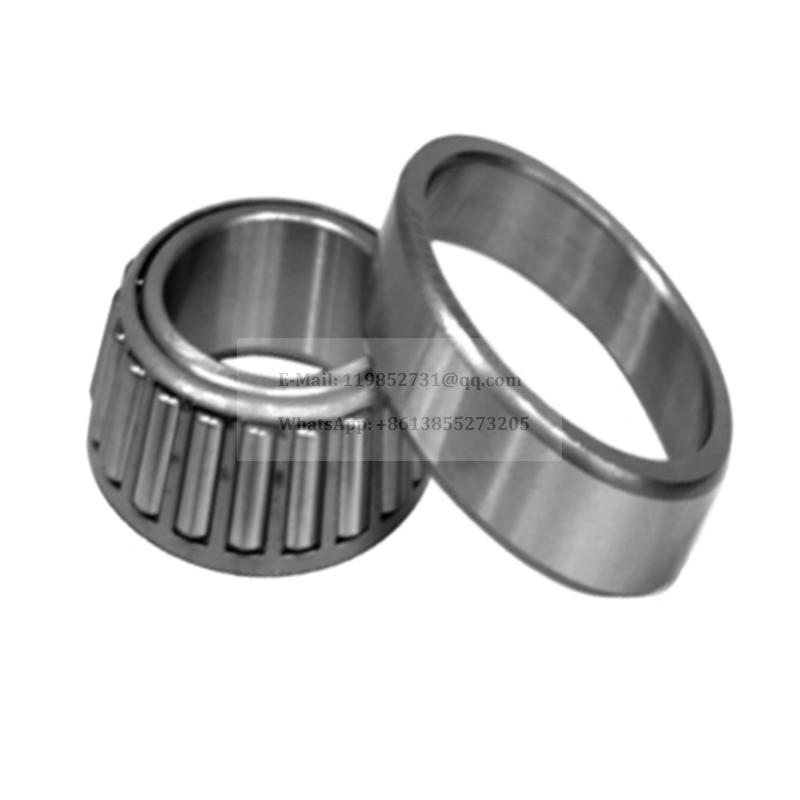Tapered Roller Bearing Lm29748/10 40215 A03R2 Use for Nissan Hyundai Dodge