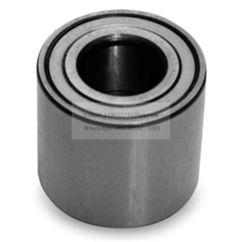 Rear Wheel Bearing 43210 1HL0A for Nissan Versa