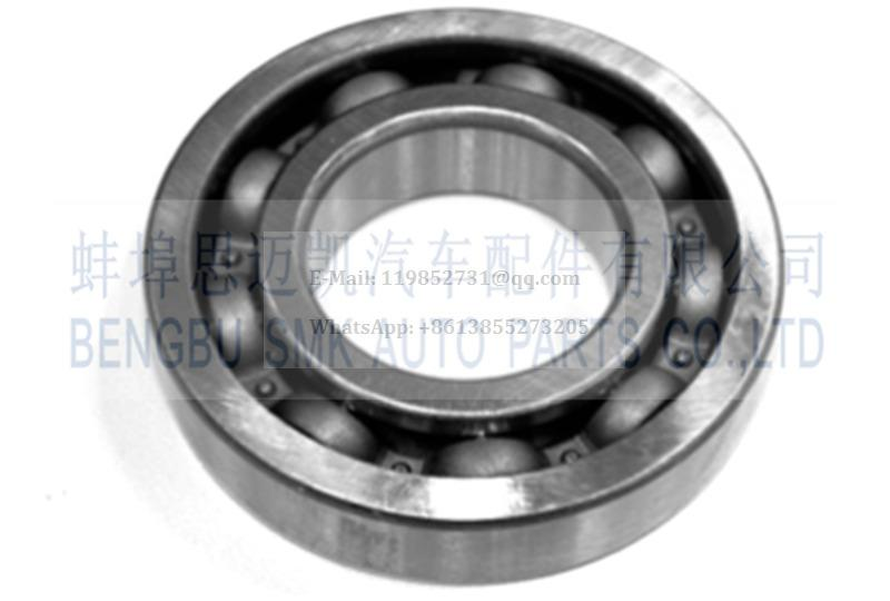 Bearing Kit Suitable for Hyundai KIA Accent Amica Replace 45829 36041