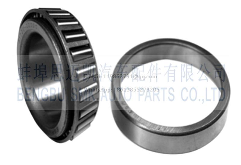 Wheel Bearing Front Fit Hyundai Accent Lantra Pony Replace 51720 22000