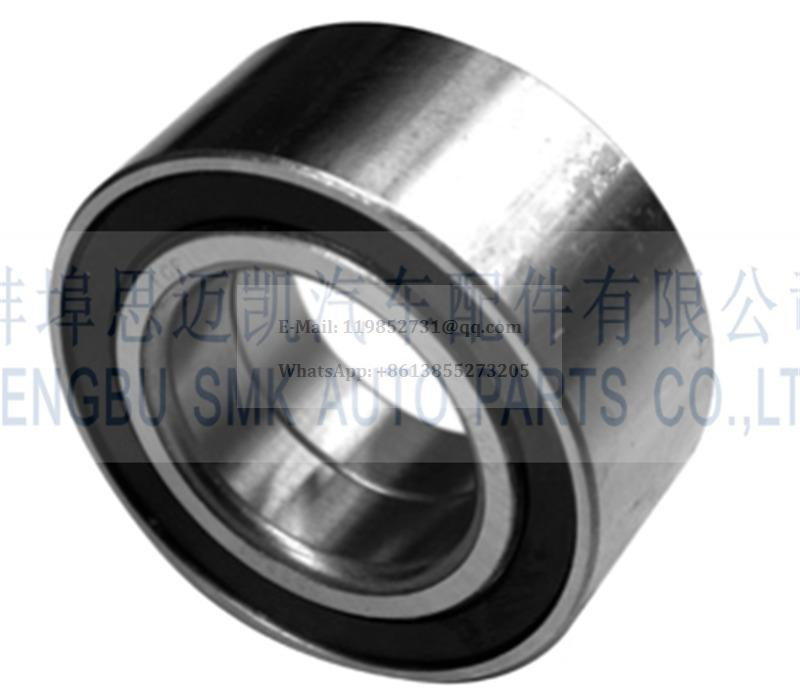 Automotive Bearing 42BWD12 555801 Wheel Bearing Dac42760033