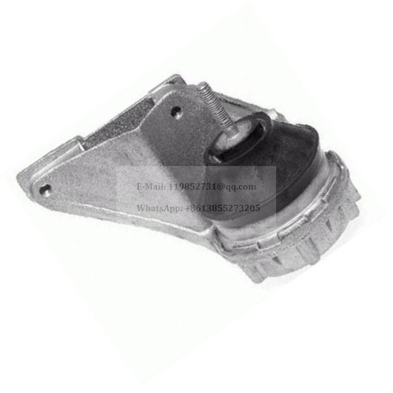 Engine Mounting Mount 100 A6 4A0199351B 4A0199351 4A0199351A Left