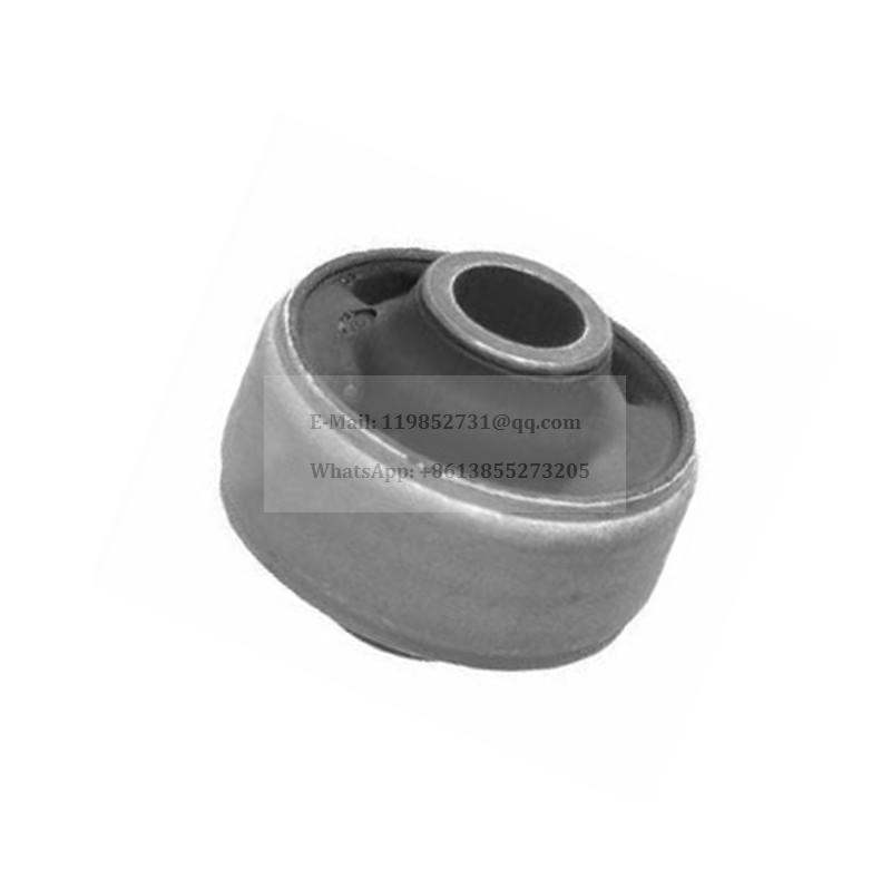 Control Arm Trailing Arm Bush For VW Sharan Alhambra 7M0407181A