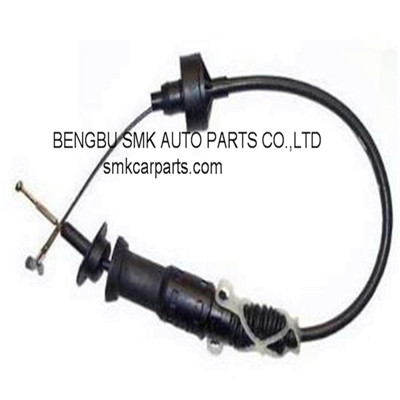 Clutch Cable for VW Jetta Golf Gti Cabrio MK3 1H1 721 335 A
