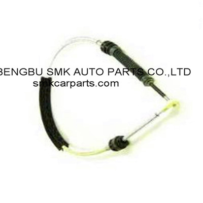 Shifter Cable for Volkswagen Jetta Golf IV New Beetle Audi Tt 1j0 711 265 K Transmission