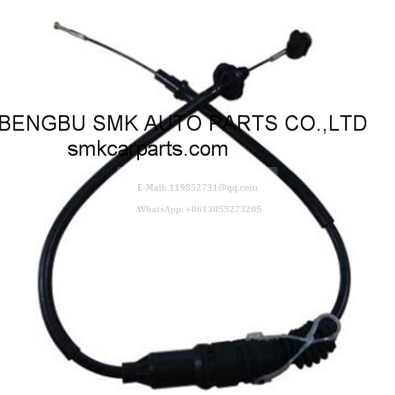 Clutch Cable for Volkswagen T4 7D1 721 335