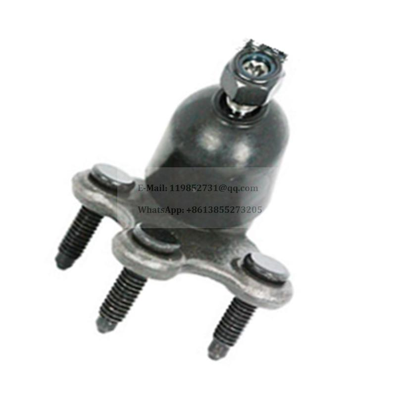 Suspension Parts Ball Joint for VW Audi Skoda Seat Replace 5U0 407 365 A