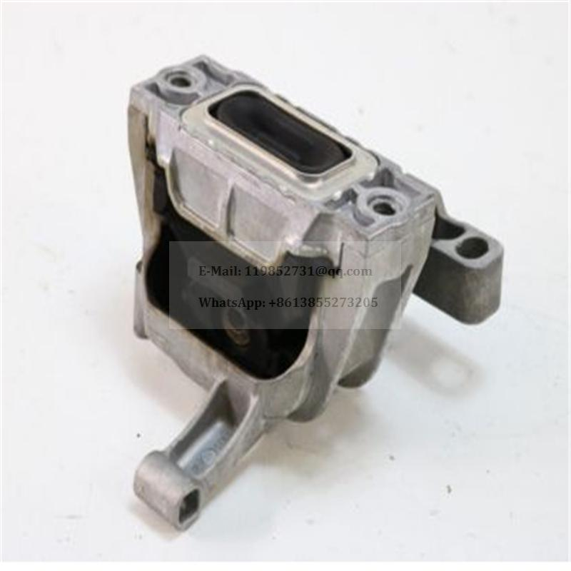 Engine Mount 5QD 199 262 F for VW Golf 7 Mk7 5QD199262
