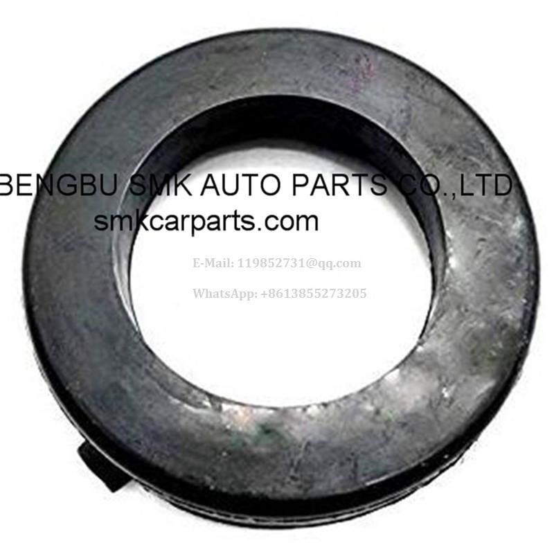 Suspension Strut Support Bearing Fits BMW X5 X6 E70 E71 31336771515