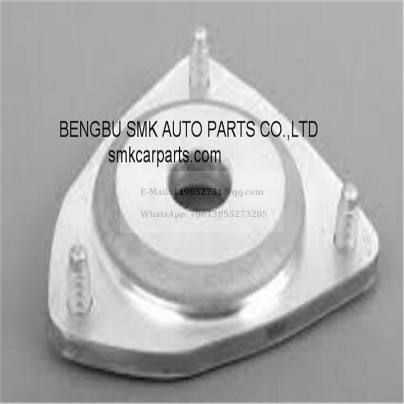 Rear Shock Mount Flange For BMW E70 X5 33526788779 Support