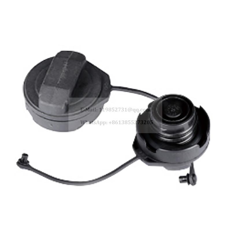 Fuel Tank Cap for VW Golf Mk6 1j0 201 553 C 1J0 201 556