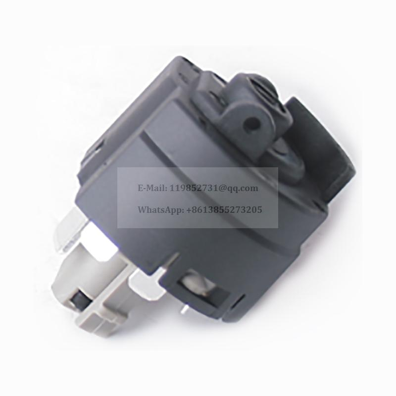 Starter Electrical Ignition Switch for Opel Astra Corsa Combo Cavalier Omega Replace 0914852 914852 90389377