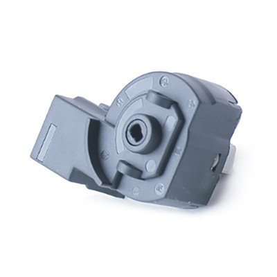 Ignition Switch for GM Chevrloet Opel Vauxhall Astra Corsa Vectra Omega Tigra Parts 0914856 90505912 914856
