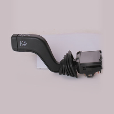 Wiper Switch for Opel Vauxhall GM Car 1241131 90243394
