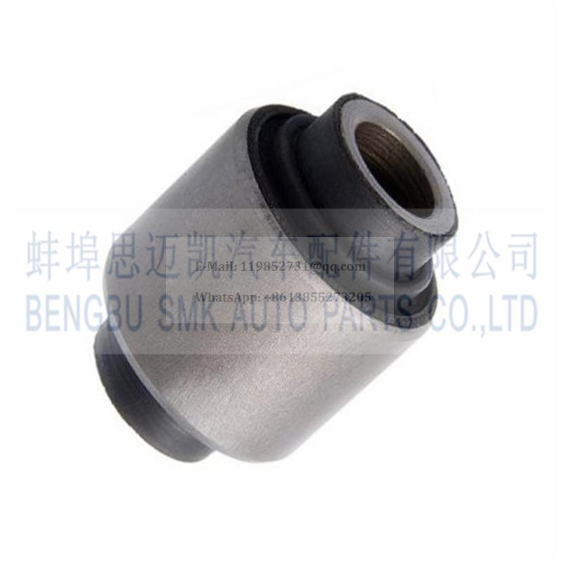 General Motors Arm Bushing Rear Assy for Chevrolet/Opel Epica 96440025 96440024 - 副本