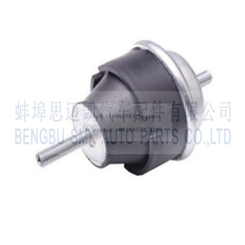Engine Mounting For Peugeot Citroen 205 405 406 Evasion Jumpy Fiat Scudo Ulysse 1844.47 11103008
