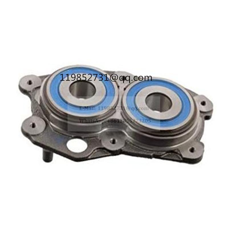 Gearbox Top Bearing For Volkswagen Audi Transmission 0AJ311206E 0AJ 311 206 B 102657