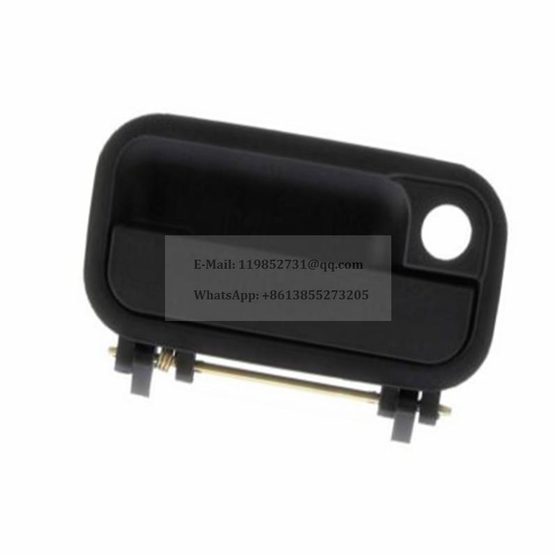 Door Handle for GM Opel Chevrolet Corsa 90434958 90434959