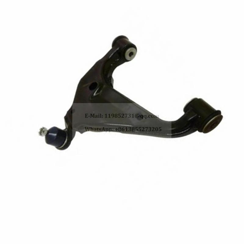 Lower Control Arm for Toyota Hilux 480690K040 480680K040, 48069-0K040 48068-0K040