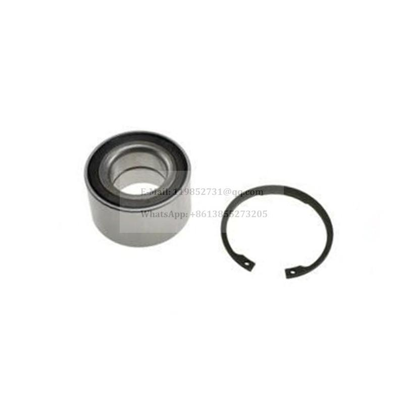 Wheel Bearing Kit FAG 713 6109 50,VKBA 6766 For VW Up SEAT Mii Skoda Citigo 1S0 498 625, 1S0498625A