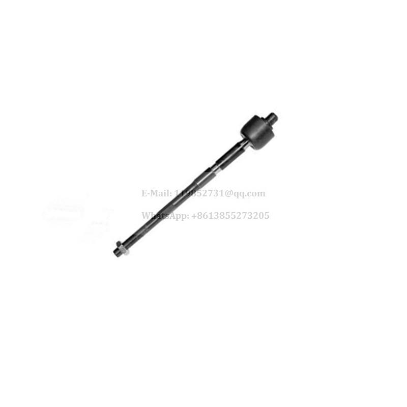 Tie Rod Axle Joint Fits Fiat 500 Ford Ka 1541354 1541355 1762784 1762786