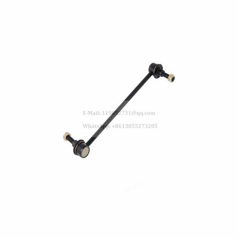 Front Stabilizer Link Sway Bar Link For Nissan Micra Renault Captur Clio Modus Zoe 546189U00A 54618AX600 551107916R 8200127308
