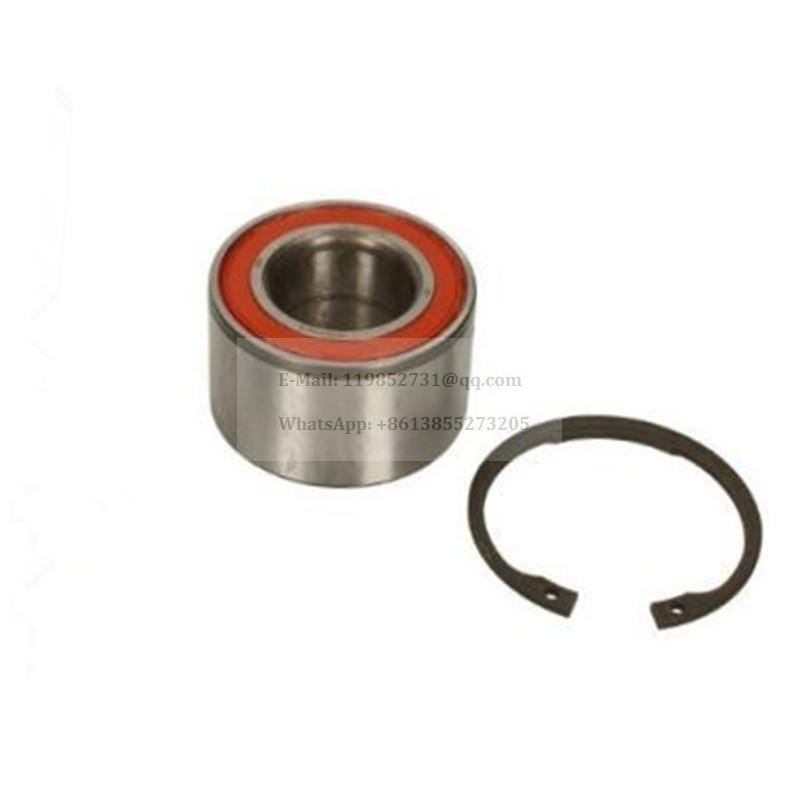 Wheel Bearing for Volkswagen Caddy Skoda Favorit Felicia 6U0 498 003 6U0498003