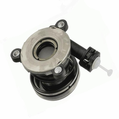 Hydraulic Clutch Release Bearing Csc Central Slave Cylinder for Chevrolet Opel 3182 600 223, 25185077