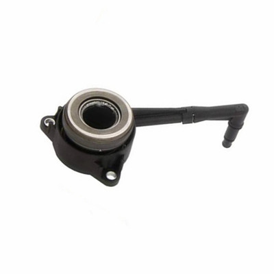 Hydraulic Clutch Release Bearing Concentric Slave Cylinder Fits VW T5 Audi A3 Skoda Ford 0A5141671f 02m141671A 510007110