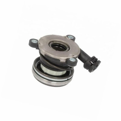 Clutch Concentric Slave Cylinder Fits Chevrolet Aveo Sonic Opel Mokka 510022810 25185077 25192481