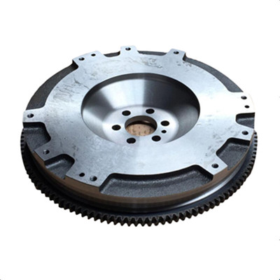 Flywheel for Nissan Caravan Urvan Nv350 E26 E25 Replace 12310 3XM0A